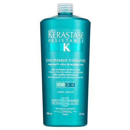 kerastase-resistance-soin-premier-therapiste-1000ml