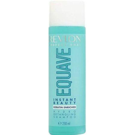 revlon-equave-instant-beauty-keratin-champu-250ml