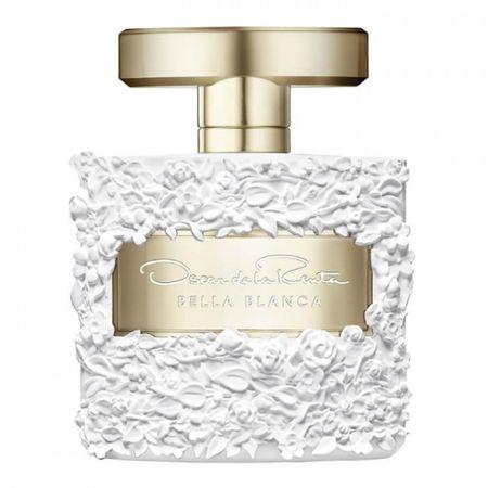 oscar-de-la-renta-bella-blanca-eau-de-parfum-100-ml