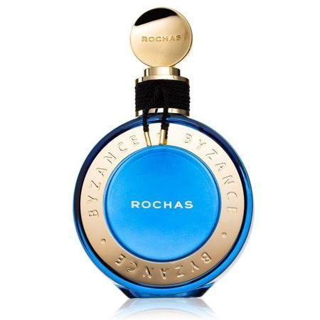 rochas-byzance-2019-eau-de-parfum-90ml