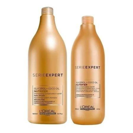 Shampoo-1500ml---acondicionador-1000ml-Nutrifier