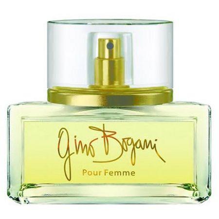 frasco-vacio-de-perfume-pour-femme-de-gino-bogani-60-ml-D_NQ_NP_663361-MLA31596425596_072019-F