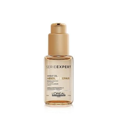 ABSOLUT-REPAIR-GOLD-SERUM-50ML