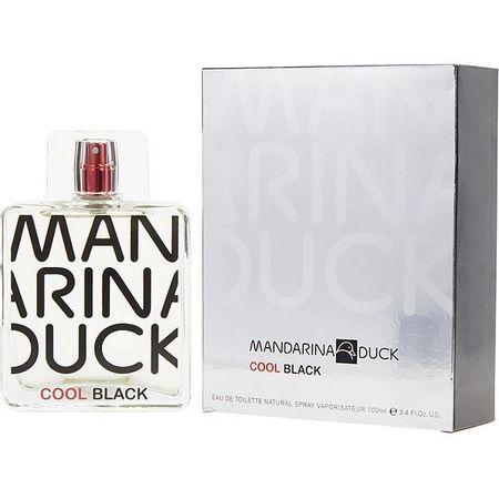 mandarina-duck-cool-black-edt-100ml-D_NQ_NP_613738-MLA32085787176_092019-F