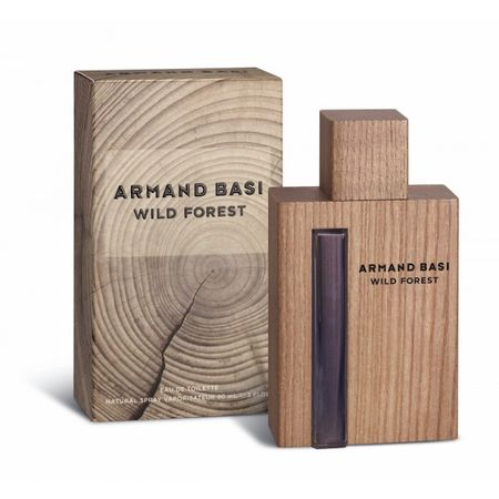 armand-basi-wild-forest-edt