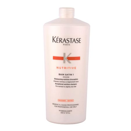 Kerastase-Nutritive-Bain-Satin-1-1000ml
