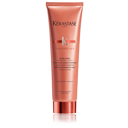 Productos Tratamiento Anti Frizz