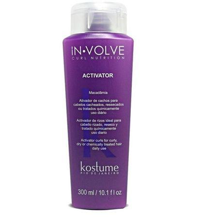 curl-nutrition-activador-d_nq_np_851123-mla28596528551_112018-f1-a1e523c60362e780ab15485100711418-640-0