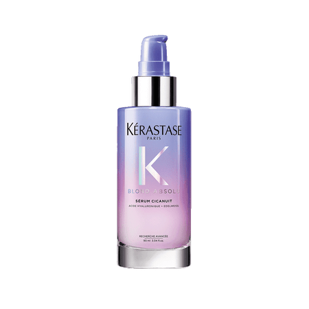 kerastase-blond-absolu-night-serum