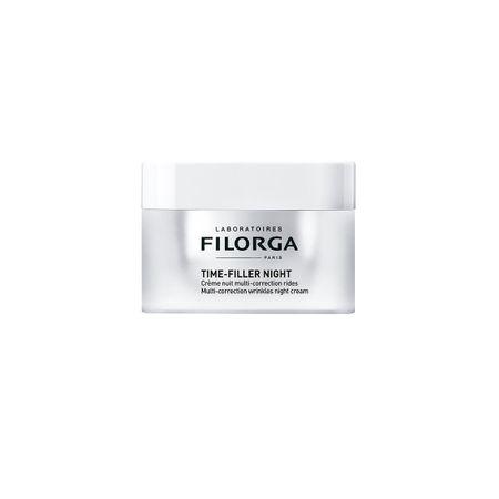 X1V1720_Filorga_TimeFillerNight