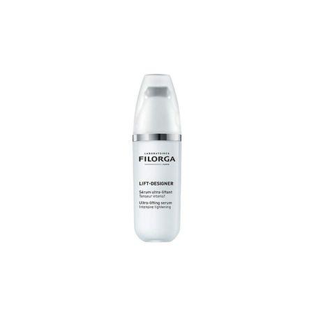 X1V1582_Filorga_LiftDesigner