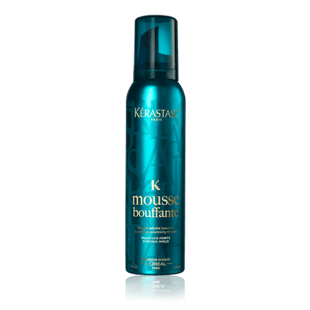 Kerastase-Styling-Mousse-Bouffante-150ml