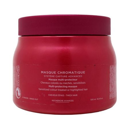 Kerastase-Reflection-Masque-Chromatique-Thick-Hair-500ml