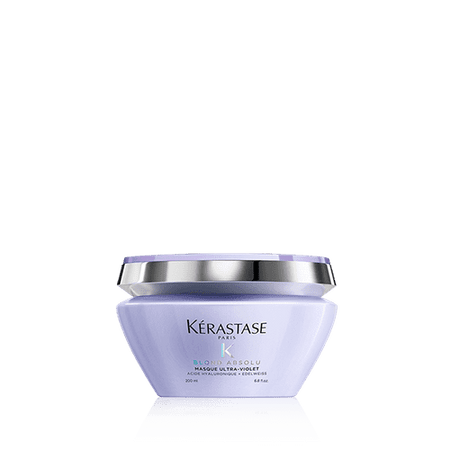 Kerastase-Blond-Absolu-Masque-Ultra-Violet-200ml
