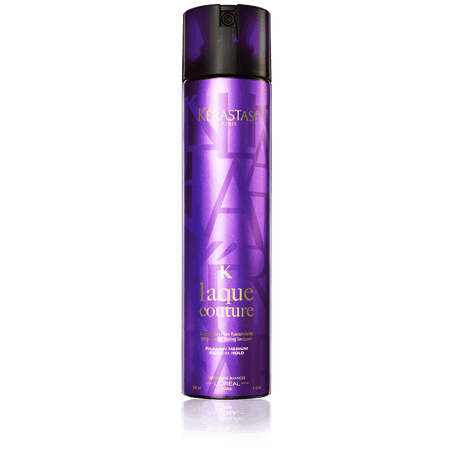 Kerastase-Styling-Laque-Couture-300ml