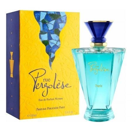perfume-rue-pergolese-eau-de-parfum-100-ml-d_nq_np_633313-mlu31246326953_062019-f