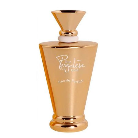 perfume-rue-pergolese-gold-edp-50-ml-cover-c
