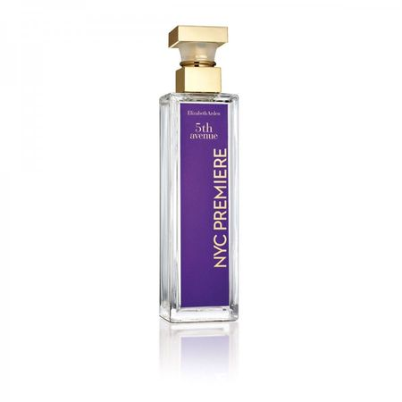 elizabeth-arden-5th-avenue-nyc-premiere-edp-75ml-900x900