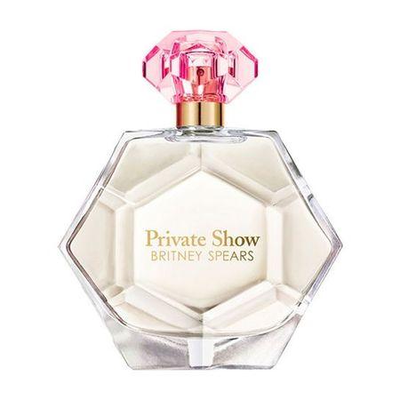 perfume-private-show-edp-x100-de-britney-spears-woman-D_NQ_NP_899137-MLA27840714575_072018-F