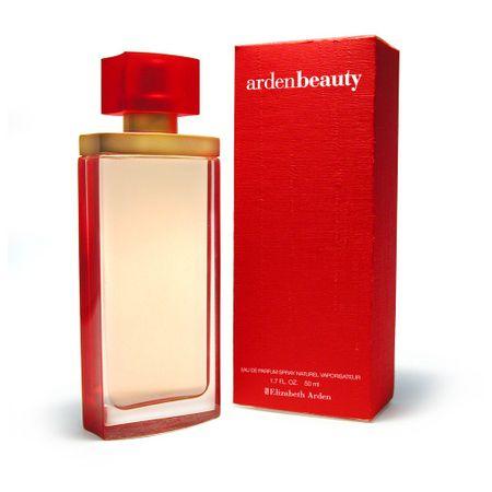 Arden-Beauty