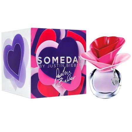 perfume-de-mujer-justin-bieber-someday-edp-50ml-D_NQ_NP_796615-MLA25278631989_012017-F