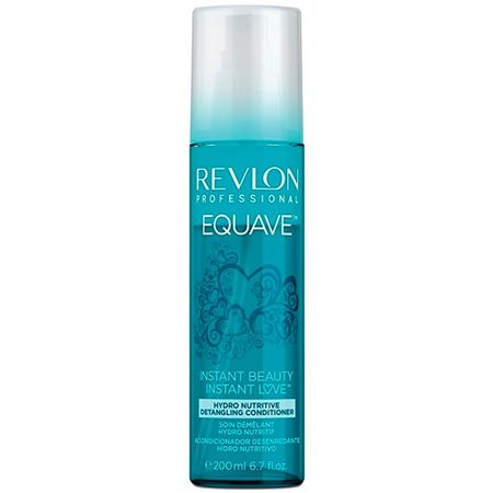 equave-instant-beauty-200ml