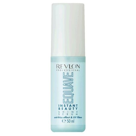 Equave-Instant-Beauty-Shine-Serum-50ml