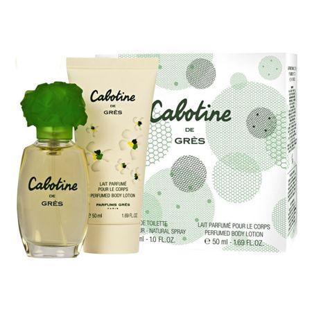 cabotine-gres-mujer-perfume-original-set-30ml-financiacion-D_NQ_NP_830076-MLA32783325320_112019-F