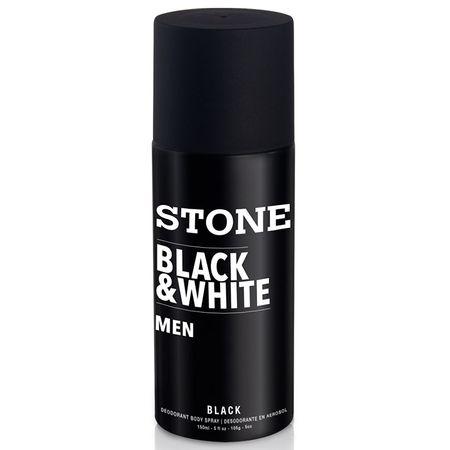 desodotante_stone_silver_5_sdm069__black_bw