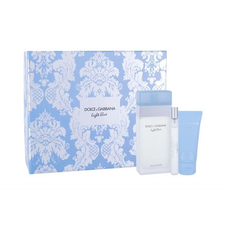 dolcegabbana-light-blue-eau-de-toilette-100ml