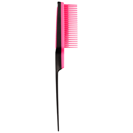 back-combing-hairbrush-tangle-teezer