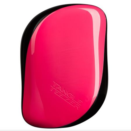 black-pink-frente