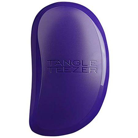 tangle-violeta-frente