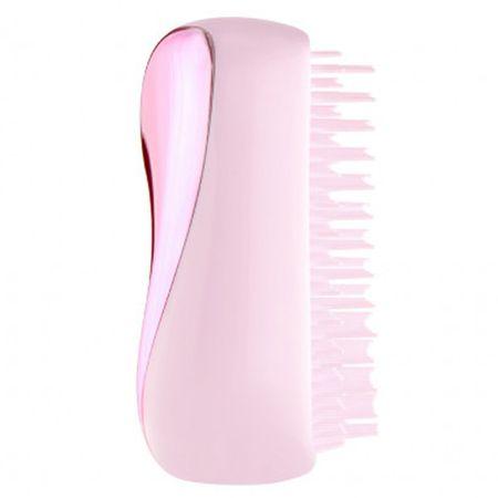 tangle-pink-costado