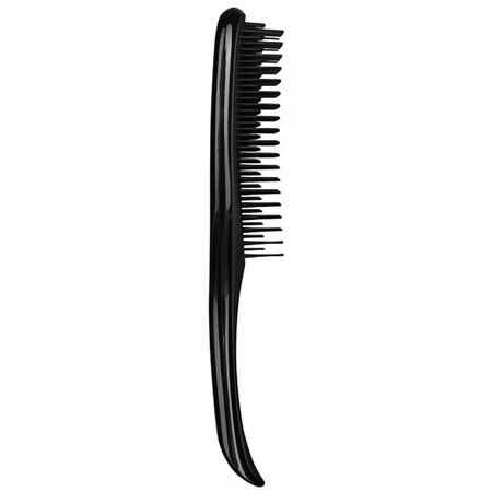 cepillo-black-costado
