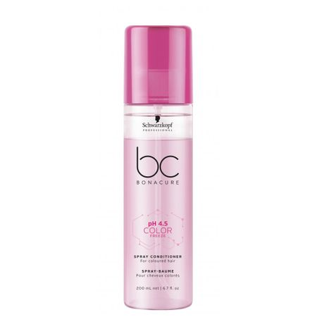 bc-bonacure-colour-freeze-spray-conditioner-200ml-p6944-16273_image