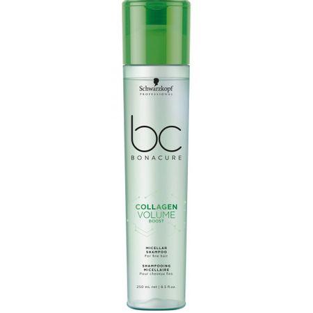 bc-bonacure-collagen-volume-boost-micellar-shampoo-250ml-p5938-16295_image