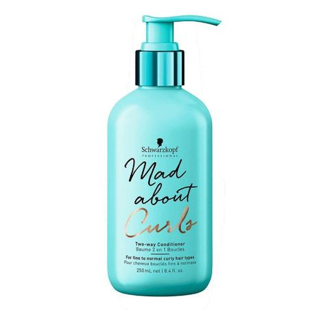 schwarzkopf-mad-about-curls-two-way-2-em-1-condicionador-e-leave-in-250ml-13376034