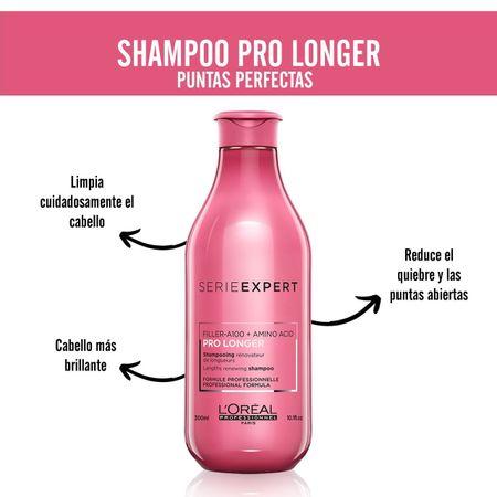 loreal-profesional-pro-longer-shampoo-y-mascara