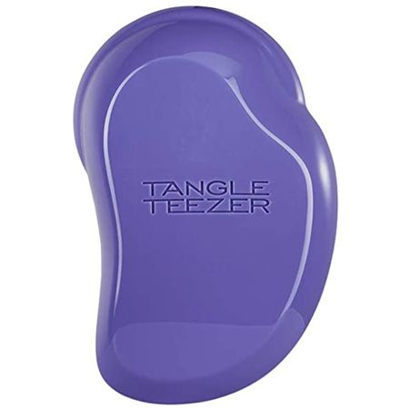 tangle-teezer-violeta