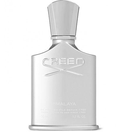 creed-himalaya-edp-50ml-900x900