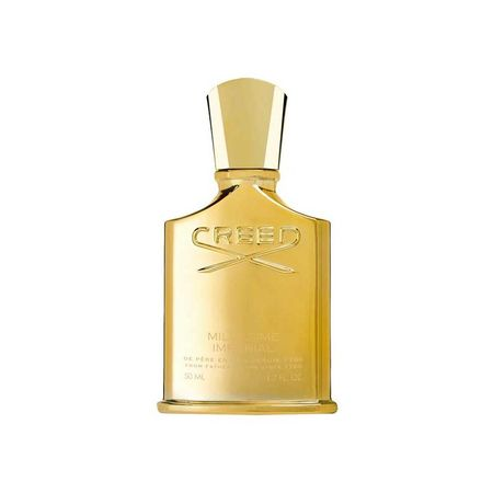 creed-millesime-imperial-50ml
