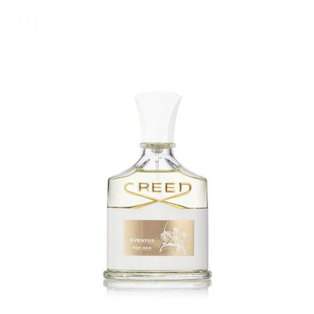 creed-aventus-for-her-edp-30ml-900x900