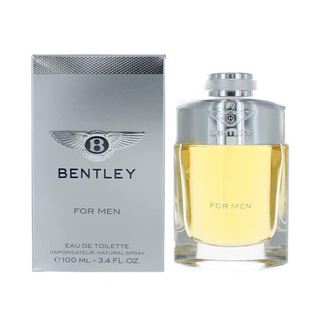 Bentley-For-Men