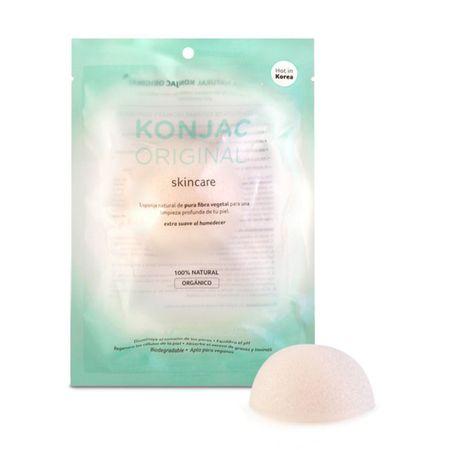 esponja-facil-blanca1