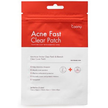 Acne-Fast