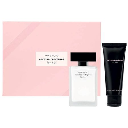 Narciso_R_For_Her_Musc_Set_50ml