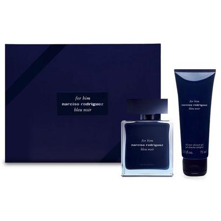 Narciso_R_Pour_Homme_Blue_Noir_Set_00