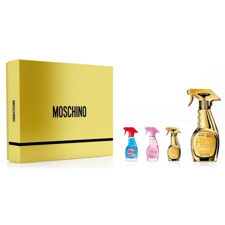 Moschino_Fresh_Gold_Set_00