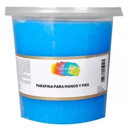 Parafina-x650